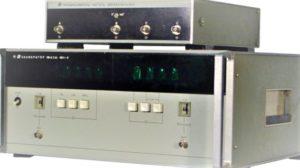 F1-4-kalibrator