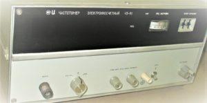 ch3-51-chastotomer