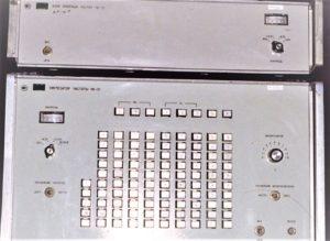 ch6-31-sintezator
