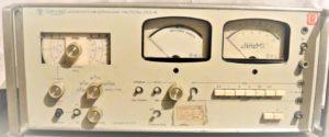 ck3-41-izmeritel