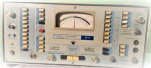 i1-9-kalibrator