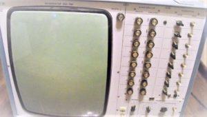 im-789-indikator