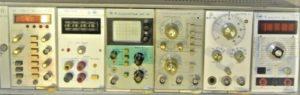 k2-43-oscillograf-chastotomer-generatory-voltmetr