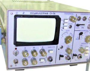 oscillograf-c1