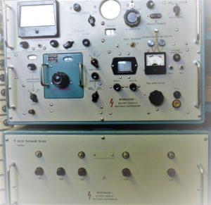 p5-15-priyomnik-izmeritelniy