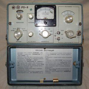 r5-8-izmeritel