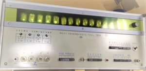 r5016-most-peremennogo-toka