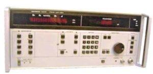 rch-6-01-sintezator