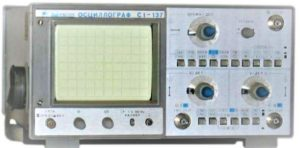 prodat-oscillograf