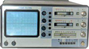 oscillograg-c1-cena
