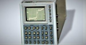 skupka-oscilograf-s1