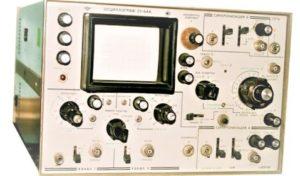 oscillograf-dragmetal
