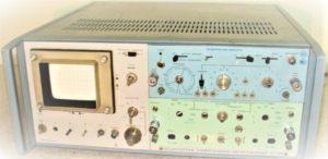 oscillograf-na-zapchasti