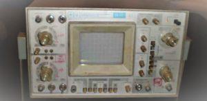 sdat-oscillograf