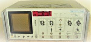 s9-10-oscillograf