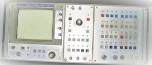 s9-14-oscillograf