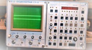 s9-18-oscillograf