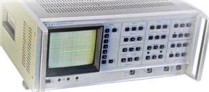 s9-27-oscilloscope