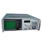 sk4-56-analizator